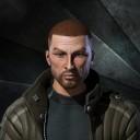 blank09's avatar
