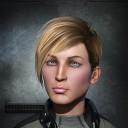 Lionbaby's avatar
