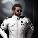 ABuBiJI's avatar
