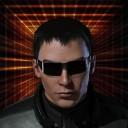 sinbin1's avatar