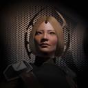 Piatora's avatar