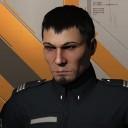 Frakiets MN's avatar