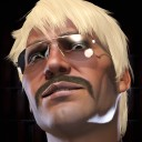 xCMEX's avatar