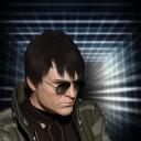 HRho's avatar