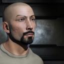 Ki11ingking's avatar