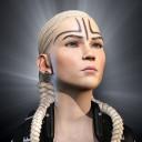 Aurora Yaar's avatar