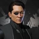 Relche's avatar