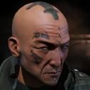 Xarosis's avatar