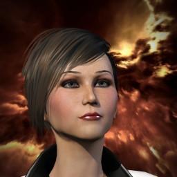Athena D'alverny - Click for forum statistics
