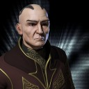milaho - EVE Online character