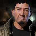 Dante Xen's avatar