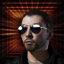 Elgoroth's avatar