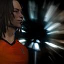 Tiborinho's avatar