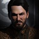 Verpin's avatar