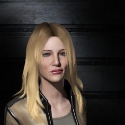 Allie Sin