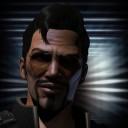 Sakul Ataner's avatar