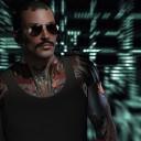 Dack Pilot's avatar