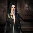 Nelia Alfrir's avatar