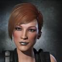 Envy Jhonson's avatar