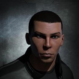 Drake Ambraelle - Click for forum statistics