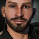 Zorgano Antollare's avatar