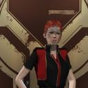 Carina Aldeland's avatar