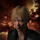 Hibiki Tzan - EVE Online character