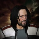 Mazgaroth's avatar