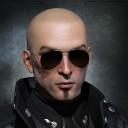 natloz gulyas's avatar