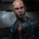dirk sumner - EVE Online character