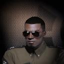 Amaru Tupac's avatar