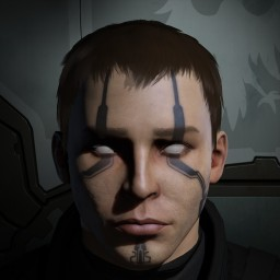 ezzy raven - Click for forum statistics