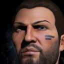 Lord Kuvakei Zansha's avatar