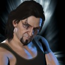 Marcus Ishaar's avatar