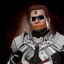 G0neBuckWild TheCurse's avatar