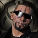 Nitroglycerine II's avatar