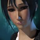 Isabel Moto's avatar
