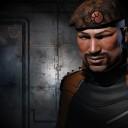 Casha Andven's avatar