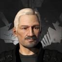 Gielnor Meusdolus's avatar