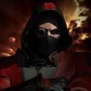 Sith1s Spectre's avatar