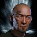 Zafir Yazria's avatar