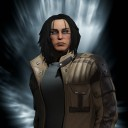 Savely Sergeev - EVE Online character
