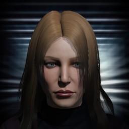 Meia Darkbringer - Click for forum statistics