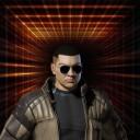 Remo Momaki's avatar