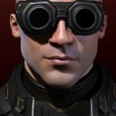 Rimsky Zamkadish's avatar