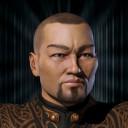 Blinky Vonka's avatar