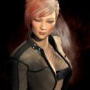 Safada Gostosa's avatar
