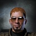 Zint Cadelanne's avatar