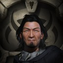 Styx Sertan