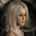 Seras Victoria Egivand's avatar